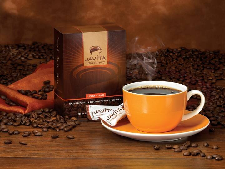 javita-coffee-company-aberdeen-washington_original